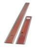 BE1000710-710-MOBIL-heating-element-Hoffmann