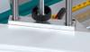 Compound-Miter-Fixtures-Workpiece-detail1-Hoffmann-W3021000