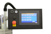 PP2NC-touchscreen-Detail-Hoffmann-Dovetail-Routing-Machine-W1087010