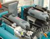PP2NC-Motor-Detail-Rear-Hoffmann-Dovetail-Routing-Machine-W1087010