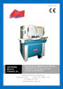 Manual for Hoffmann MS35SF double miter saw, ver. 2011- 2017