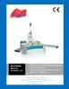 Hoffmann MU3 and MU3-D Operating Manual