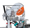 MX-1 Production Double End Miter Saw