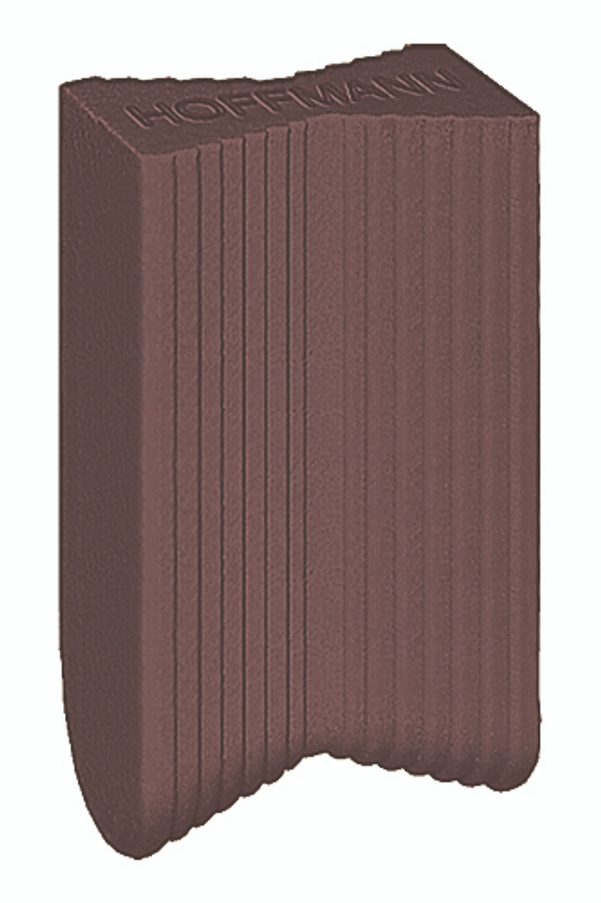 Hoffmann Dovetail Keys, W-2, cherry color