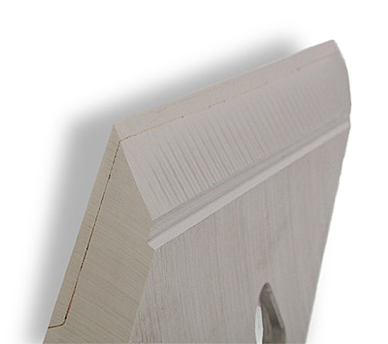Side Knives for MORSO NF and NEH-series notching machines-close up