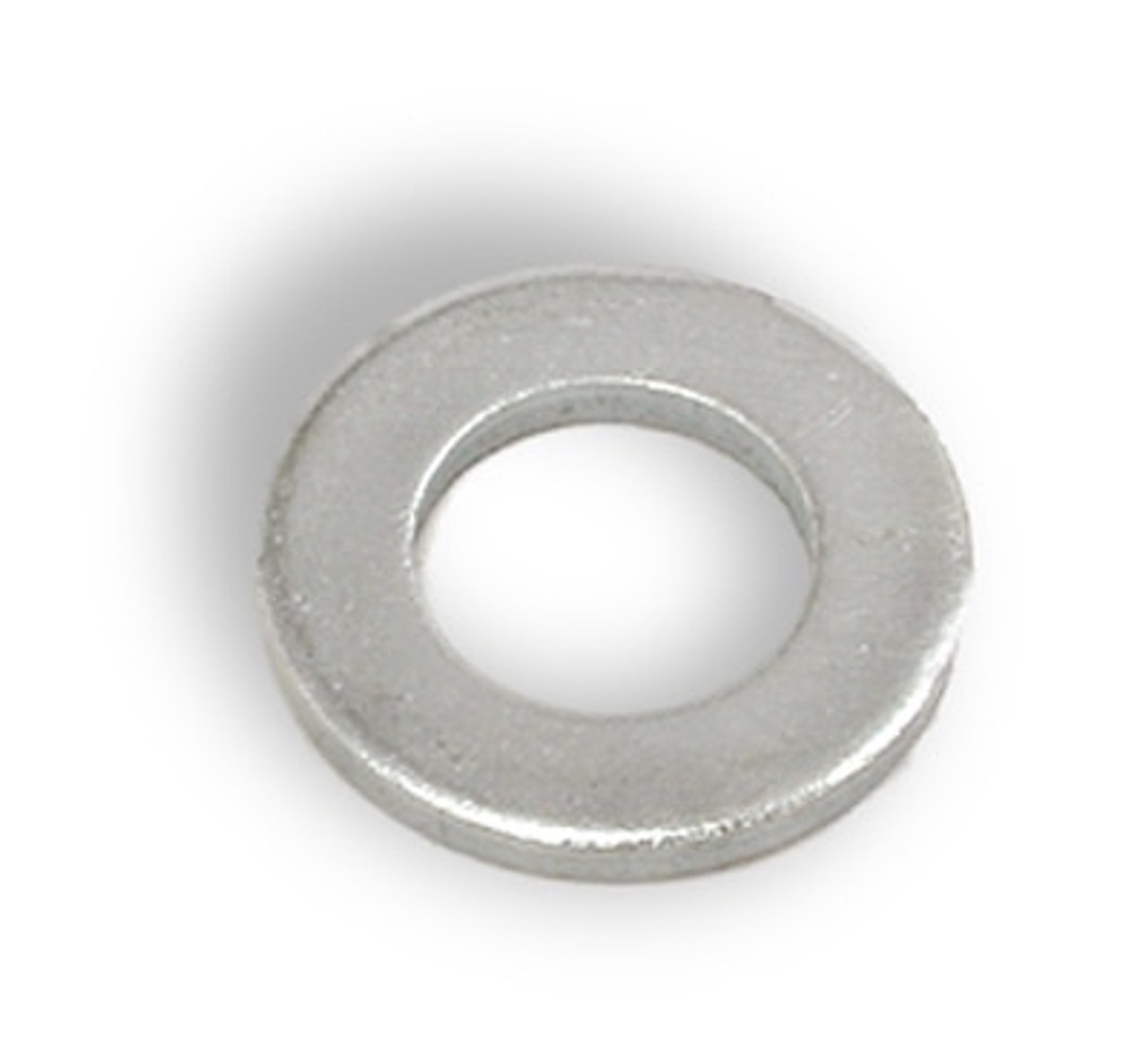 N40000006  Washer for cock-bead stops for cock-bead stops for MORSO notching machines