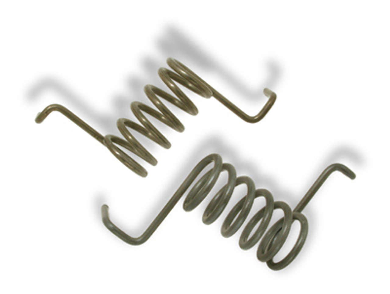 Steel Springs for MU-C, X-15,X-20, MU2