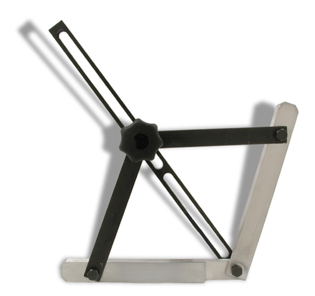 Hoffmann Synchro Adjustable Fence  W3105000