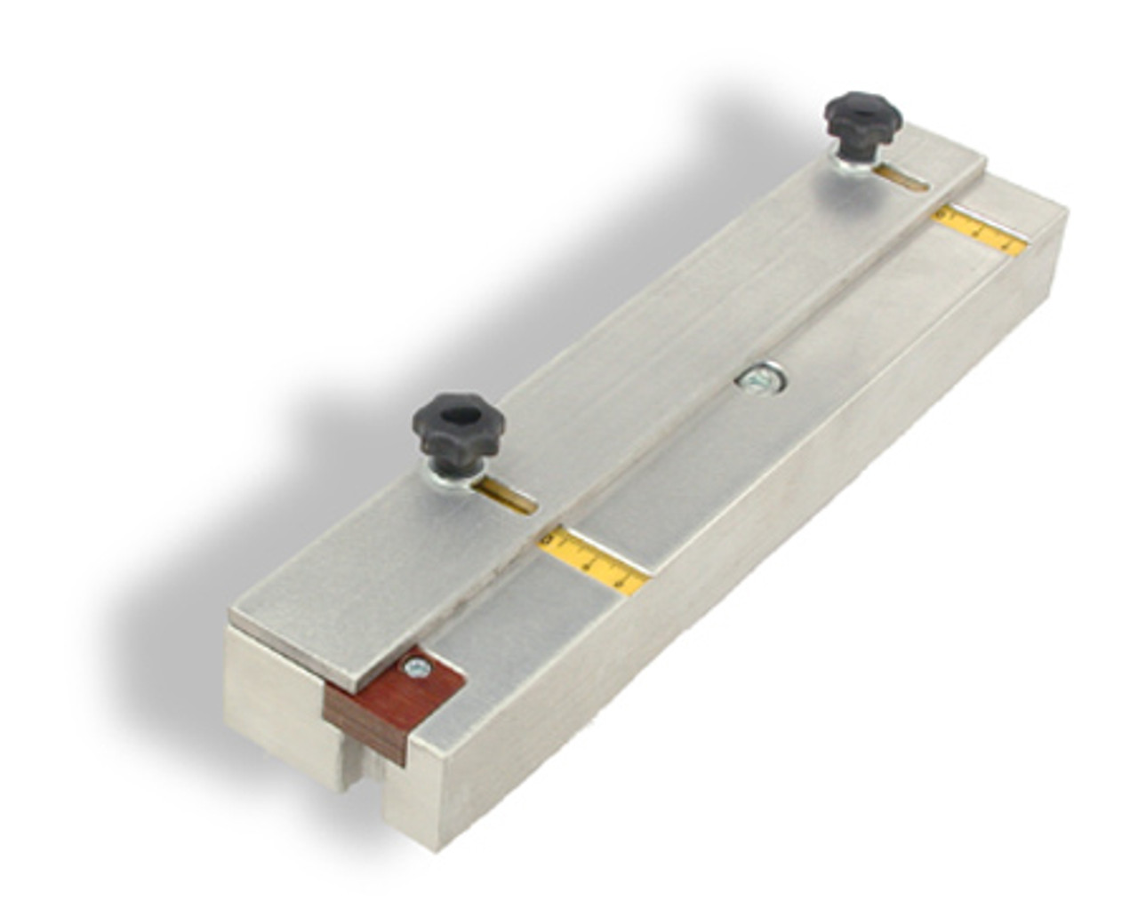 Mullion Jig for MU2 and MU2-P models (W3012000)
