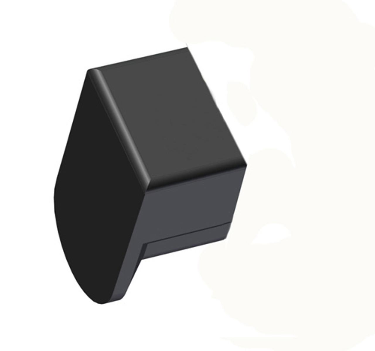 FoX Decking Key Quantity 500