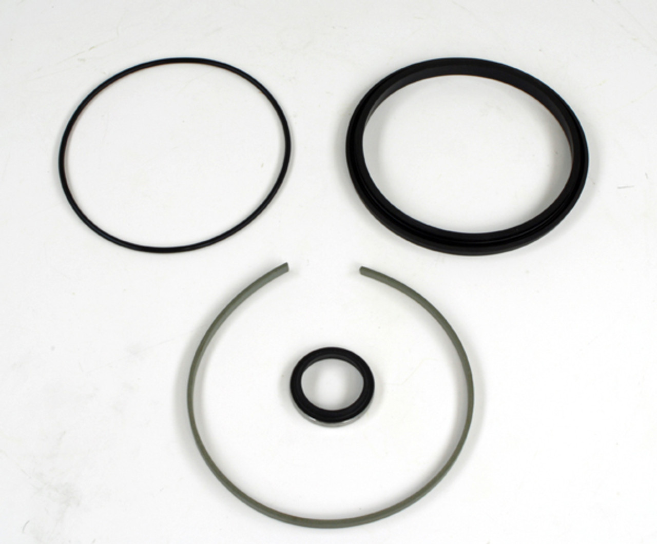 Gasket Seal Kit for 125mm pneumatic cylinder