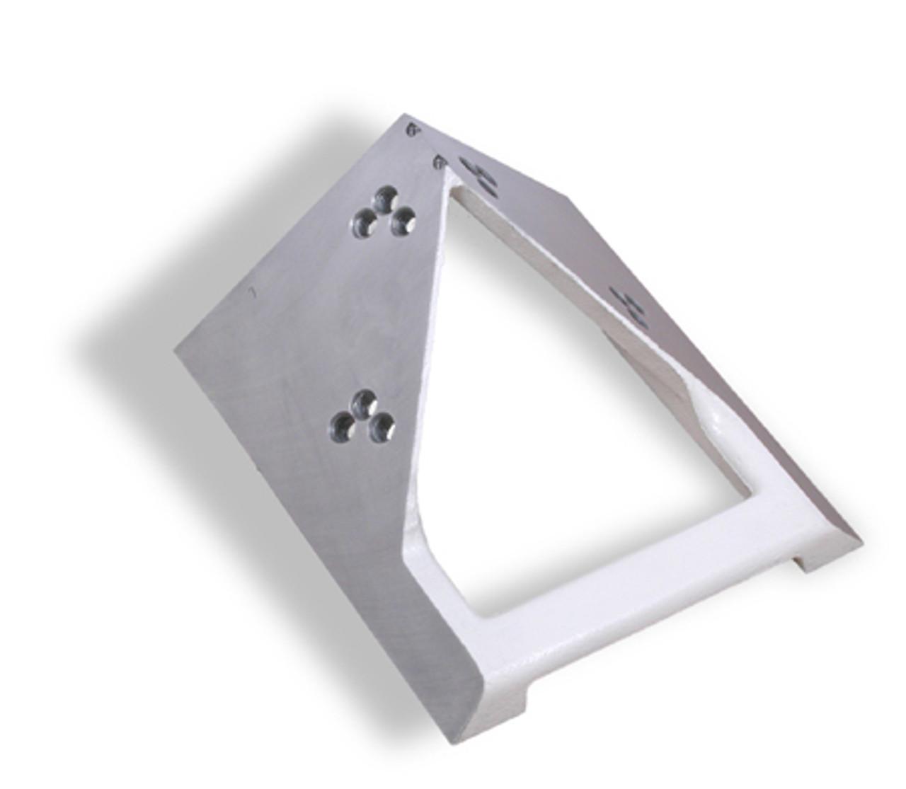 N0076-8202 Smaller cutting head for MORSO NM face frame notching machine by Hoffmann-USA.com