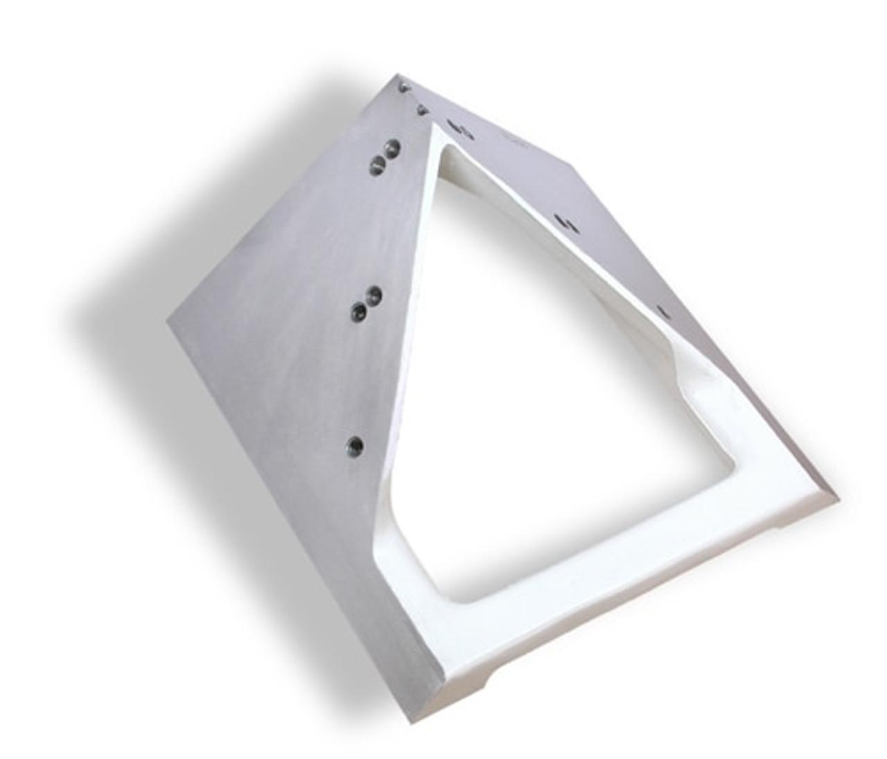 N7141 smaller cutting head for MORSO NXLEH face frame notching machine, by Hoffmann-USA.com