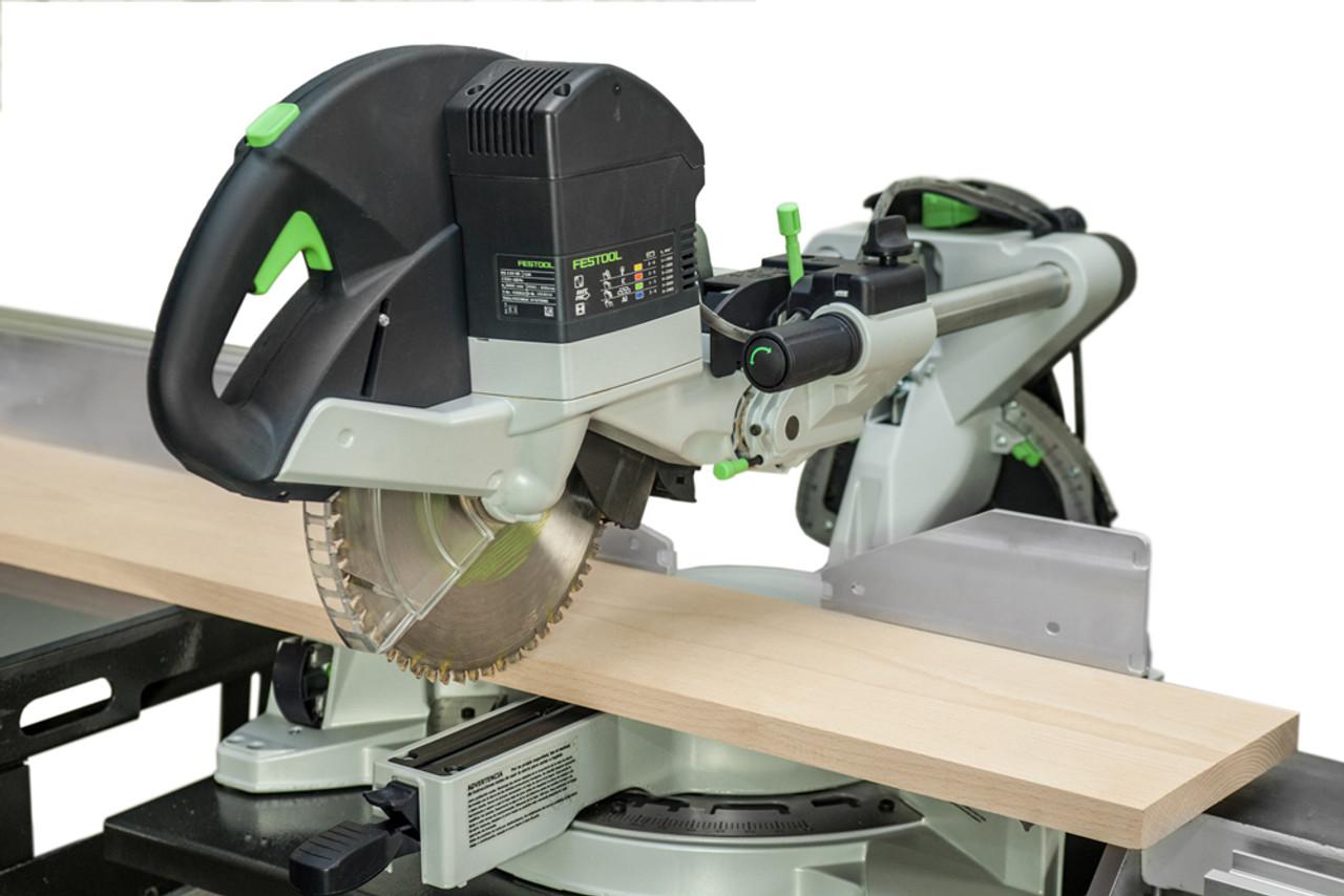 Hoffmann-RGC-RazorGage-FESTOOL-saw-detail