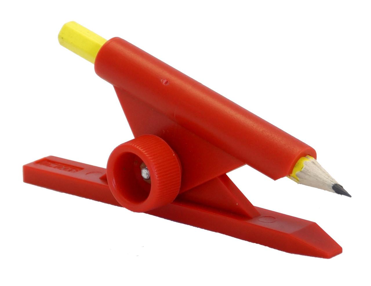 SPWE0123R - Parallel Scribing Tool  by Hoffmann-USA.com