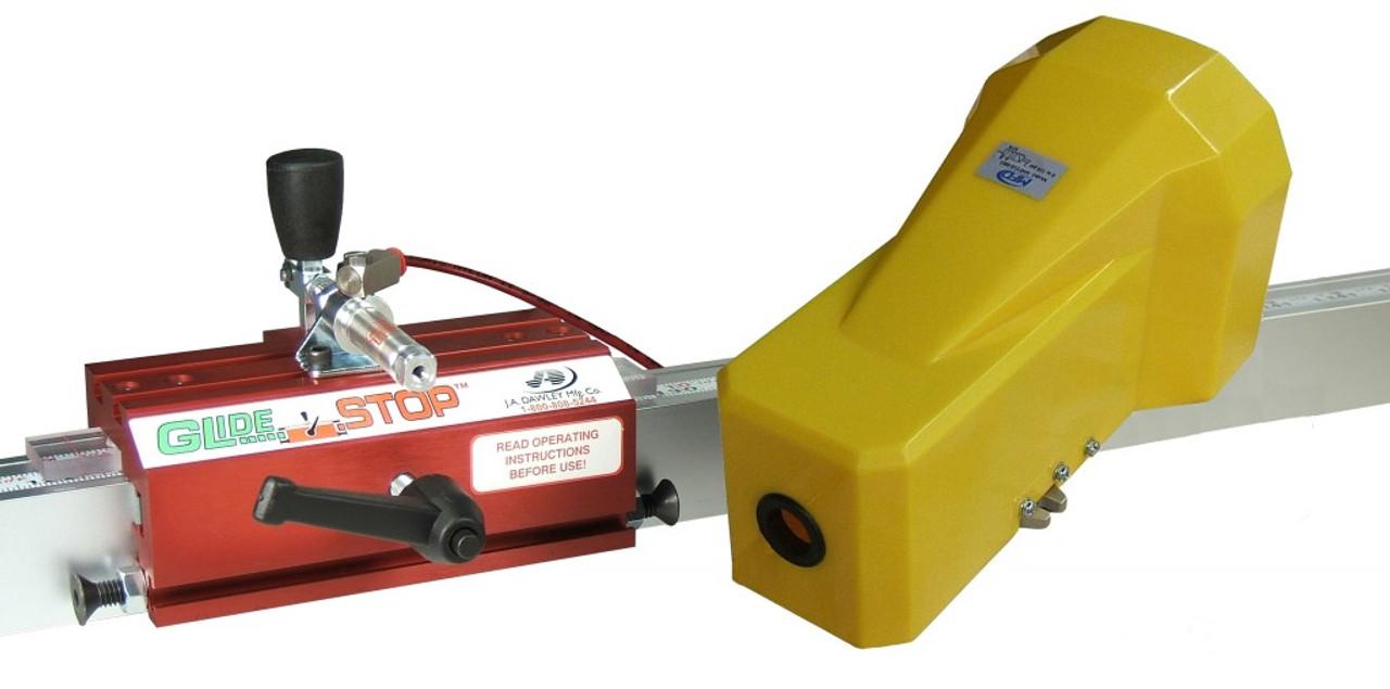 GlideStop-pneumatic-package-Hoffmann.jpg
