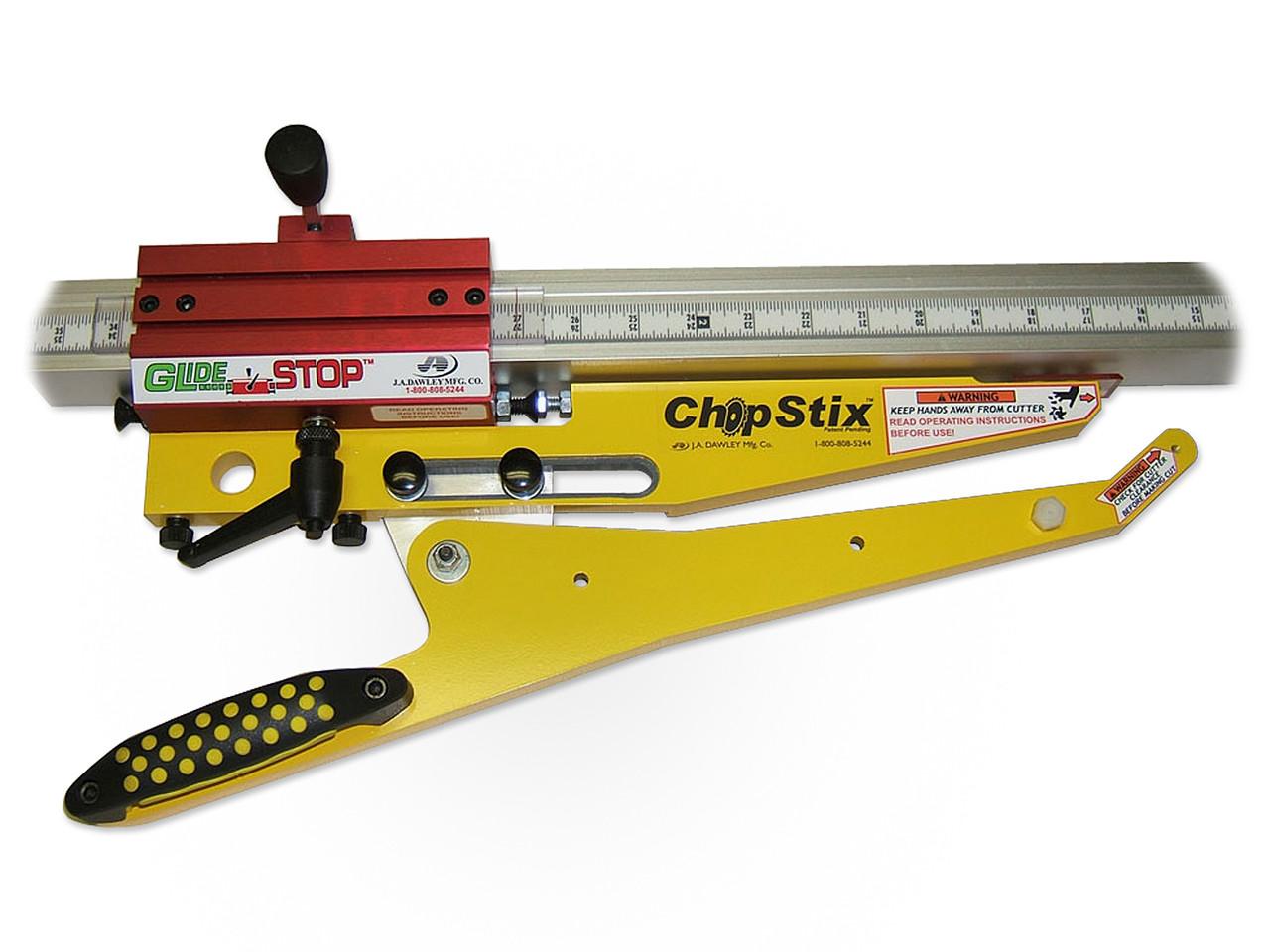 GS-118 - GlideStop-ChopStix, by Hoffmann-USA.com.jpg