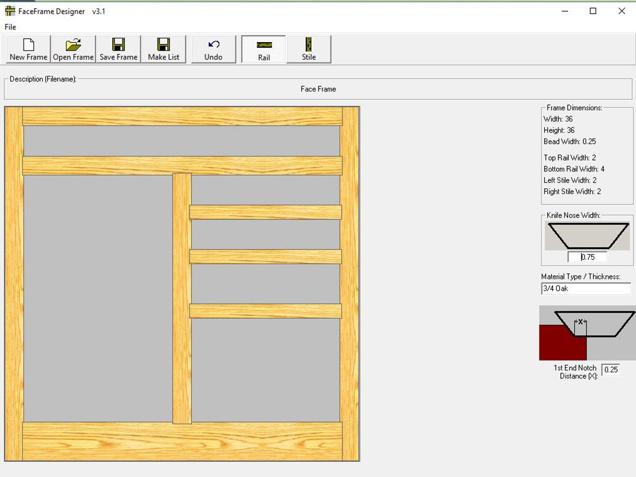 Hoffmann-RGC-RazorGage-Combo-screenshot6