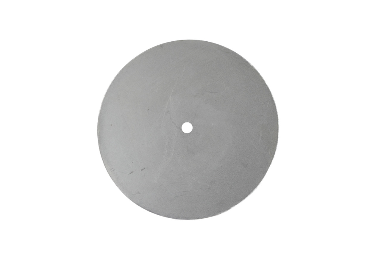 BE1000900-MOBIL-pressure-plate-large-back-Hoffmann