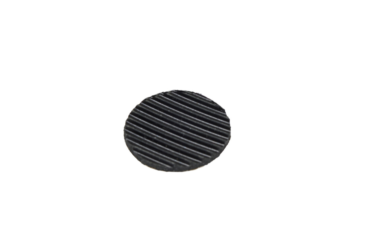 BE1000950-MOBIL-support-pad-small-Hoffmann