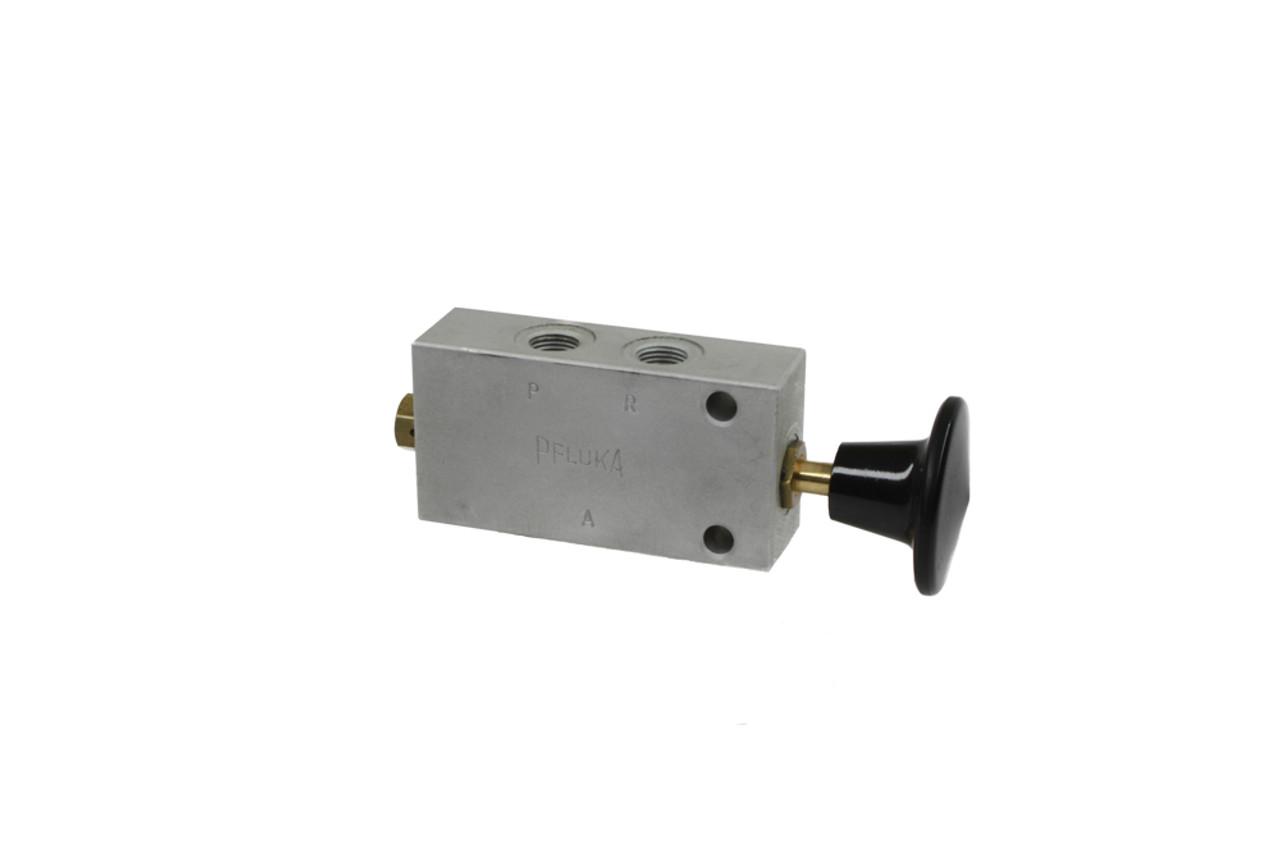 BE1000533-MOBIL-pneumatic-valve-Hoffmann