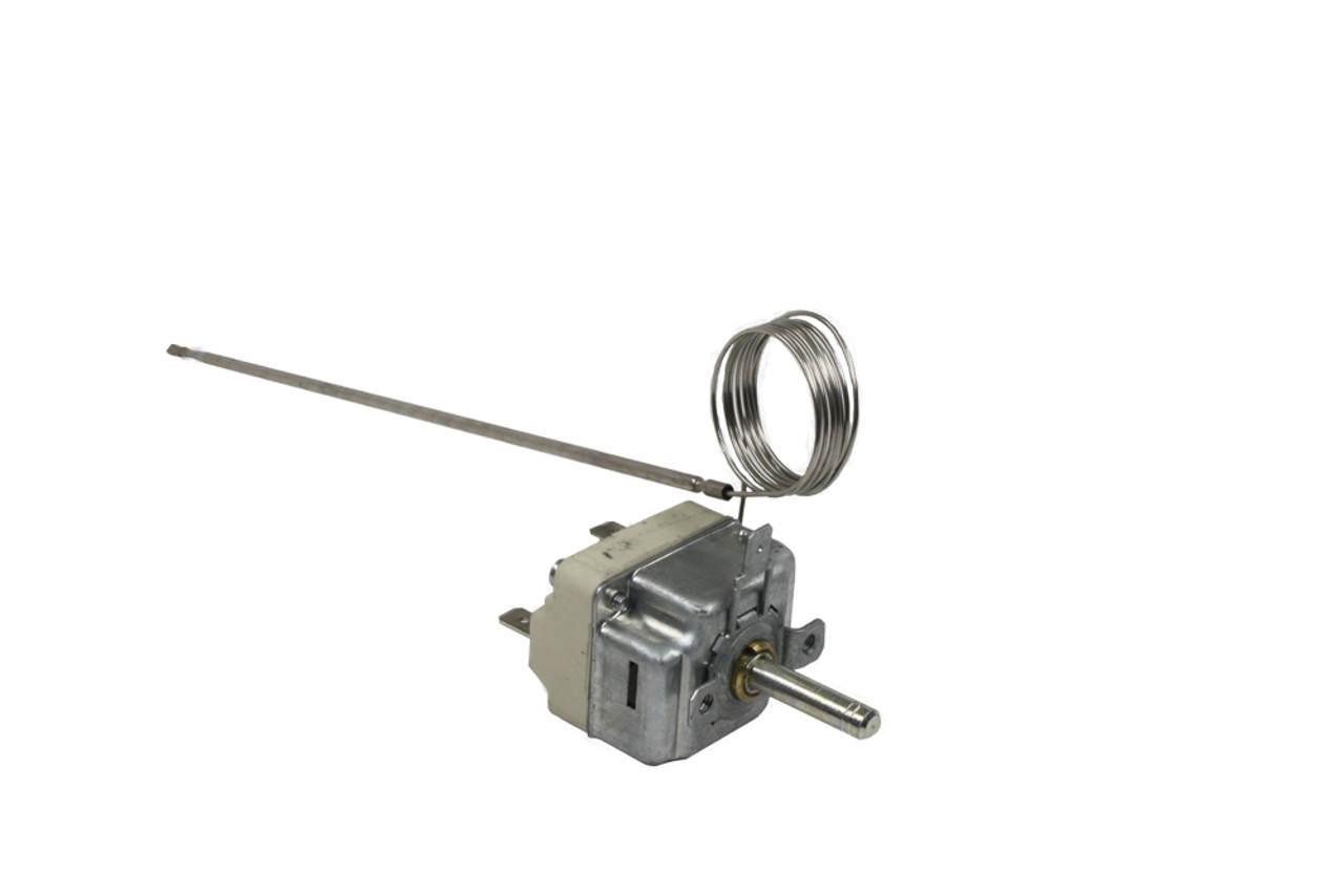 BE1000700-MOBIL-thermostat-Hoffmann