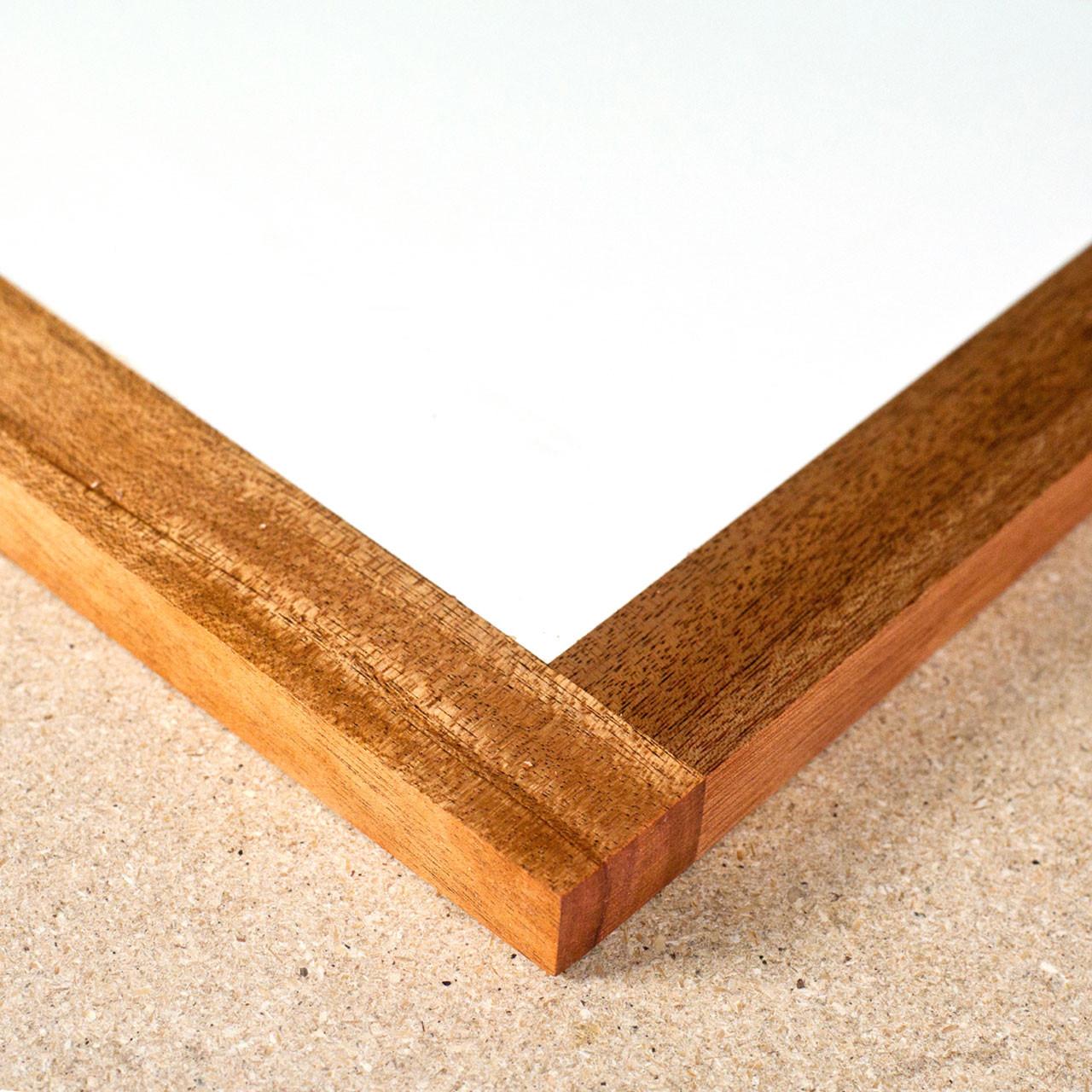 Hoffmann-BH556-Lipping-Planer-Butt-Joint-Panel