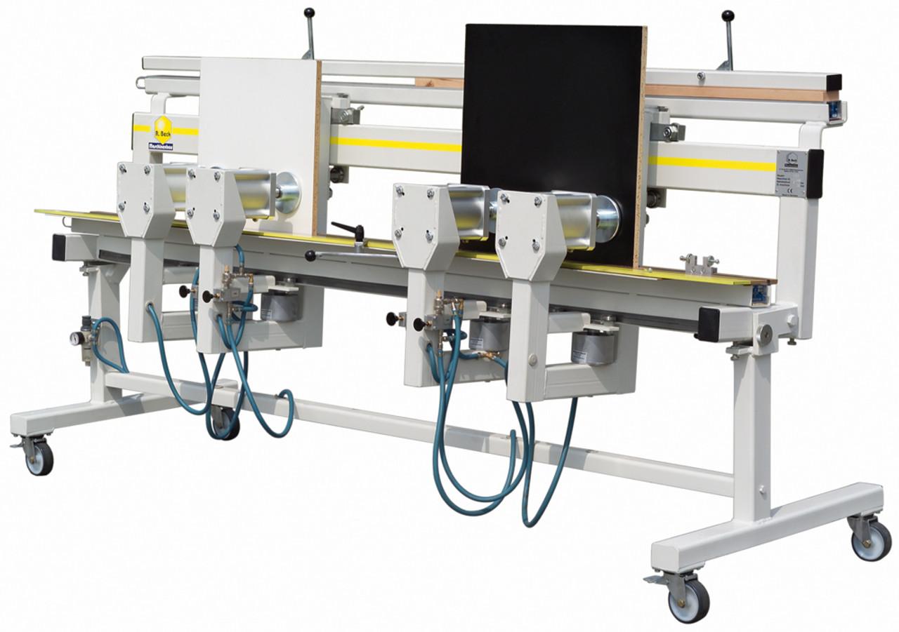 BE2500100-Hoffmann-MOBIL2500-Press-full-view