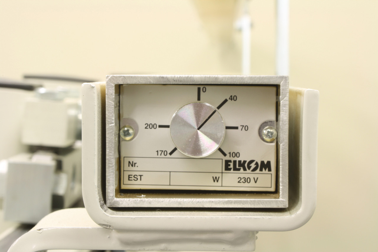 BE2500100-Hoffmann-MOBIL2500-Press-thermostat-view1