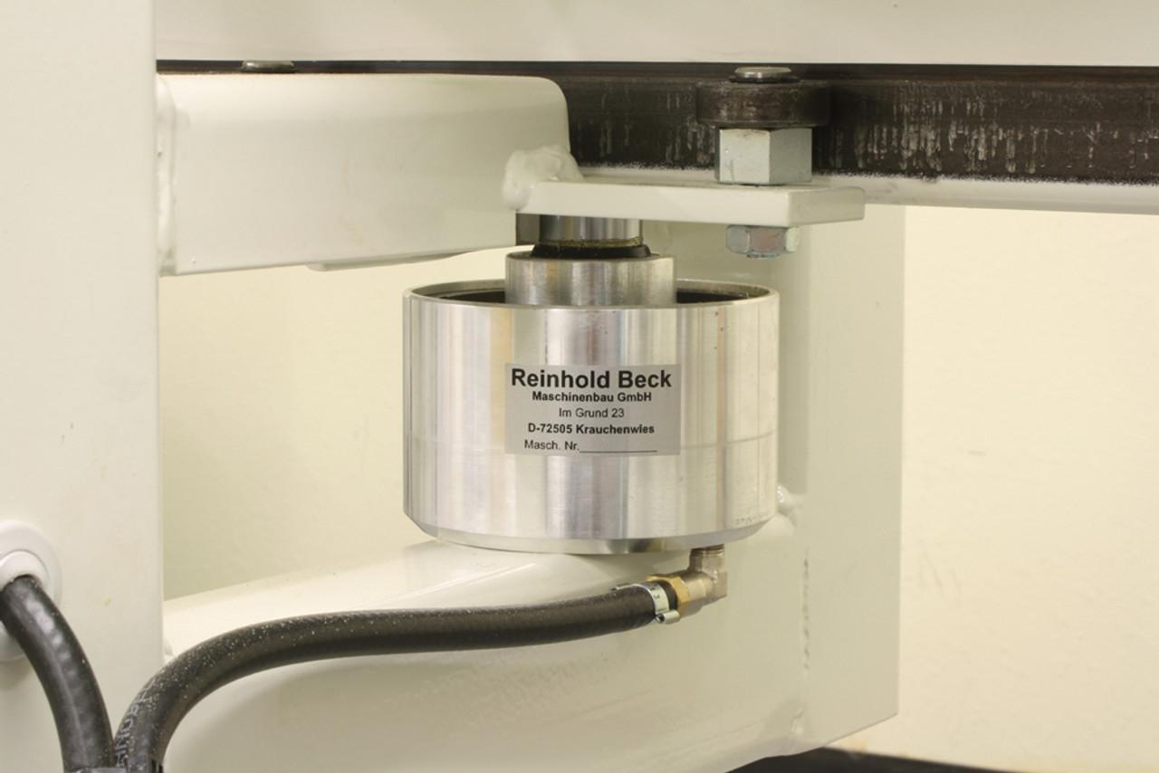 BE1000700-MOBIL-vertical-cylinder-detail-Hoffmann