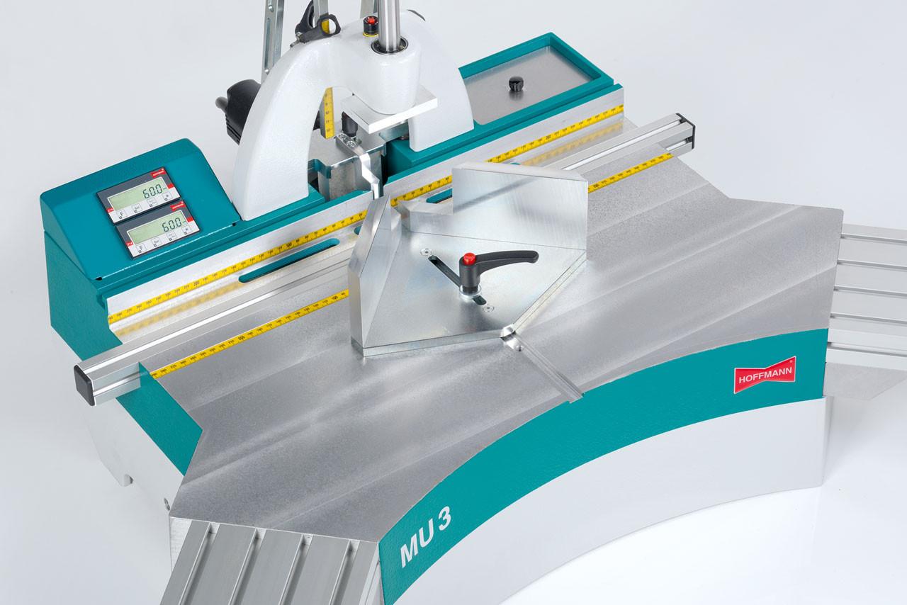 Tall-Center-Fence-Plate-45degr-Hoffmann-W3060002