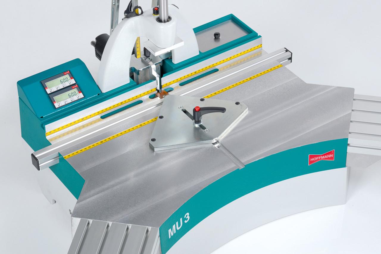 45deg-fence-plate-on-machine-Hoffmann-W3060001