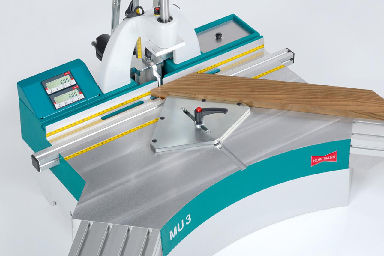 45deg-fence-plate-workpiece-Hoffmann-W3060001