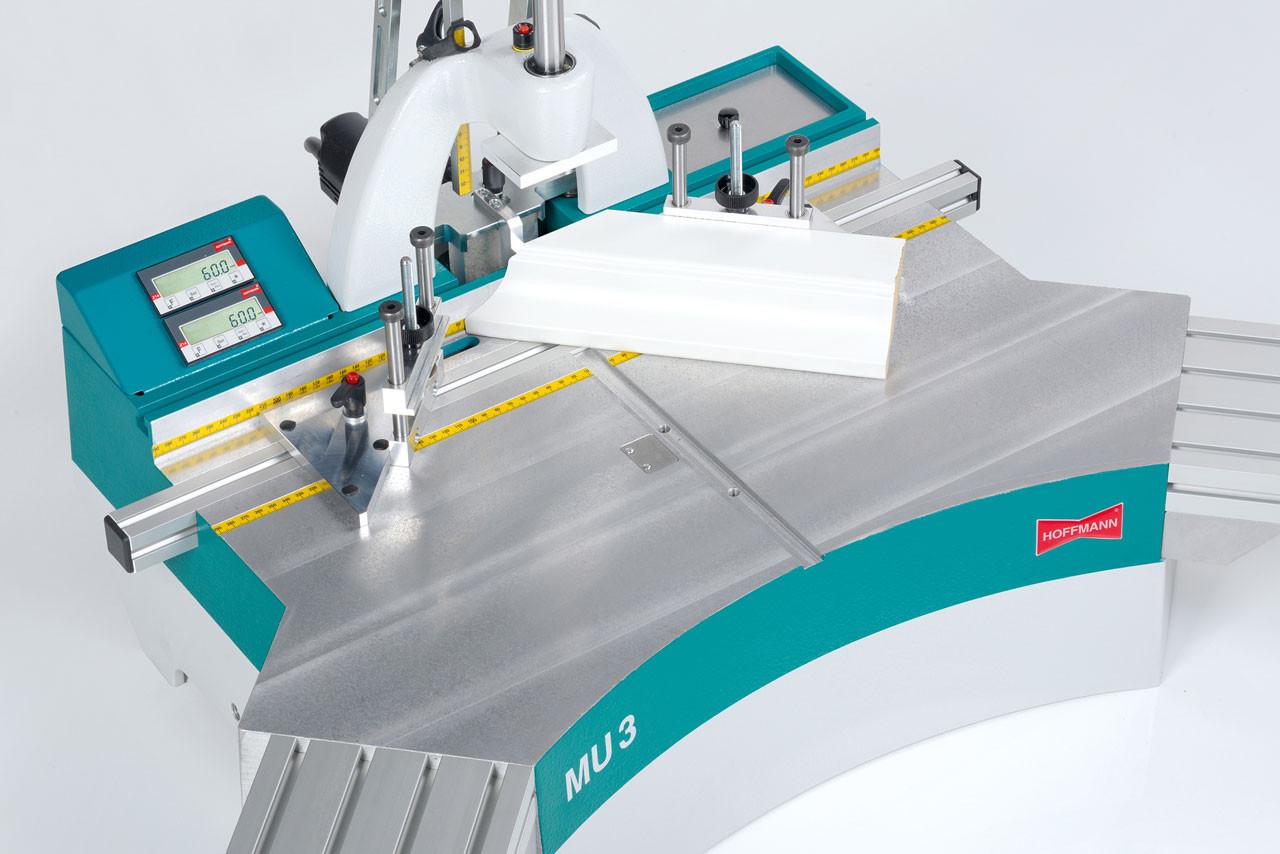 Compound-Miter-Fixtures-Workpiece-Hoffmann-W3021000