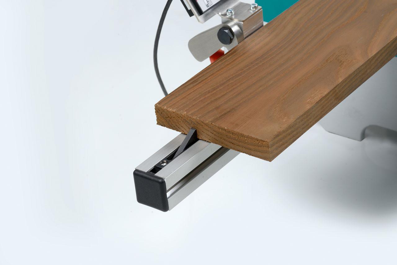 Table-Stop-Spring-Loaded-Workpiece-Hoffmann-W3024000