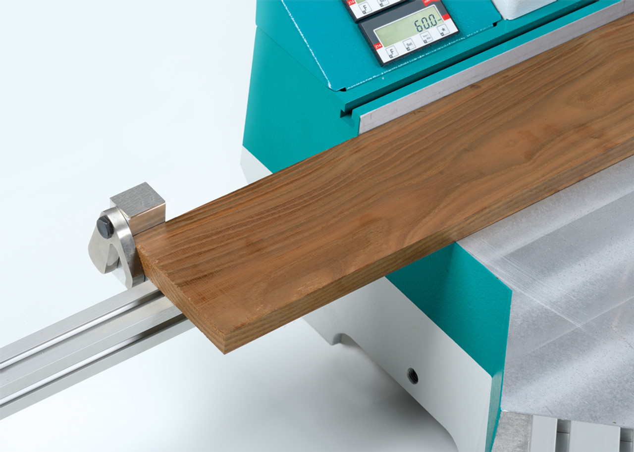 Flip-Stop-for-Fence-Rail-Workpiece-Hoffmann-W3022000