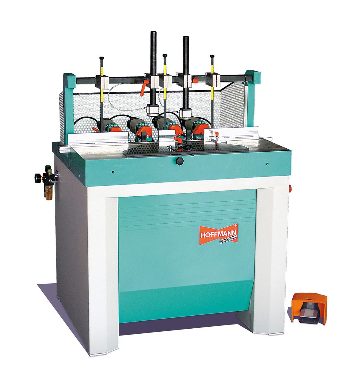 PP2TAB4-Hoffmann-Dovetail-Routing-Machine-W1085000