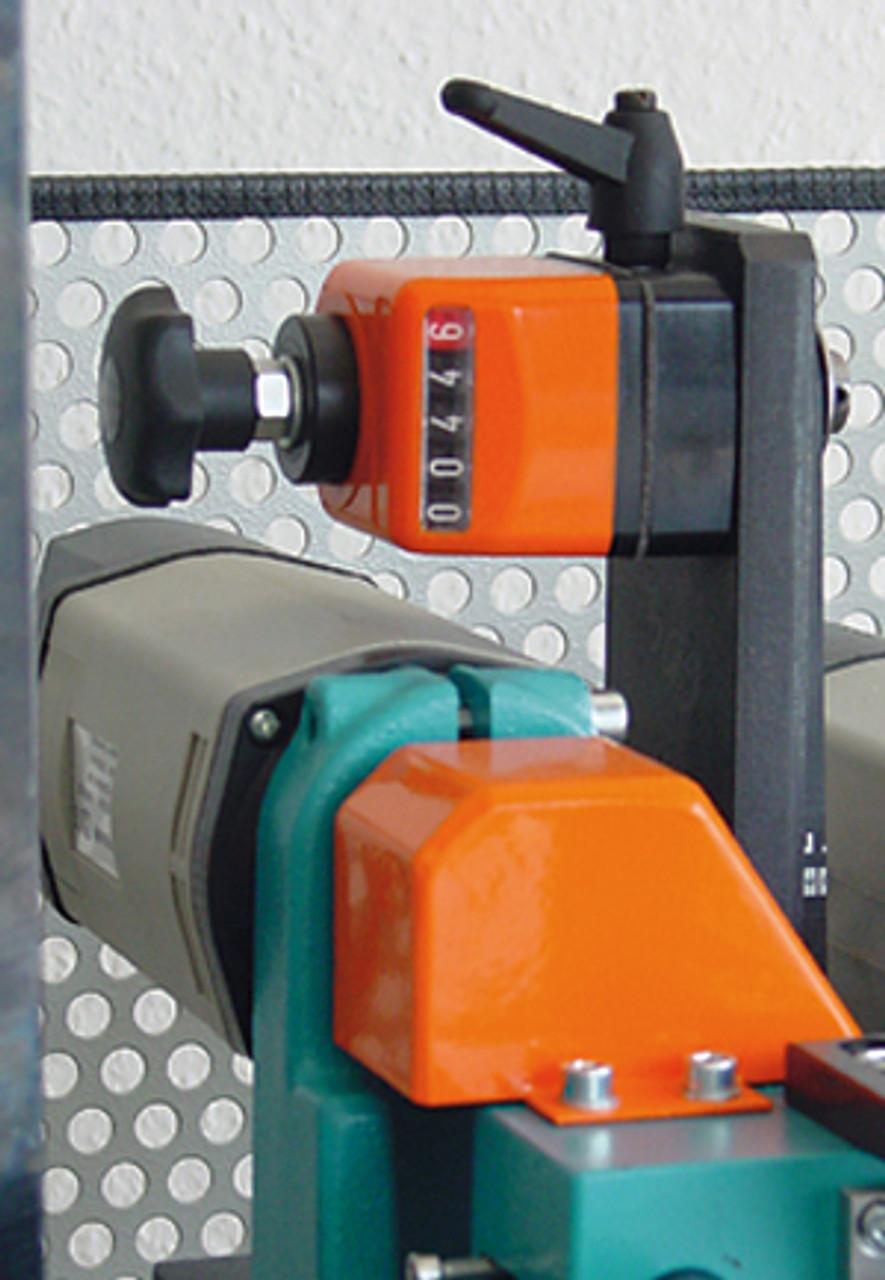 PP2TAB4-Hoffmann-Dovetail-Routing-Machine-adjustment-detail-W1085000