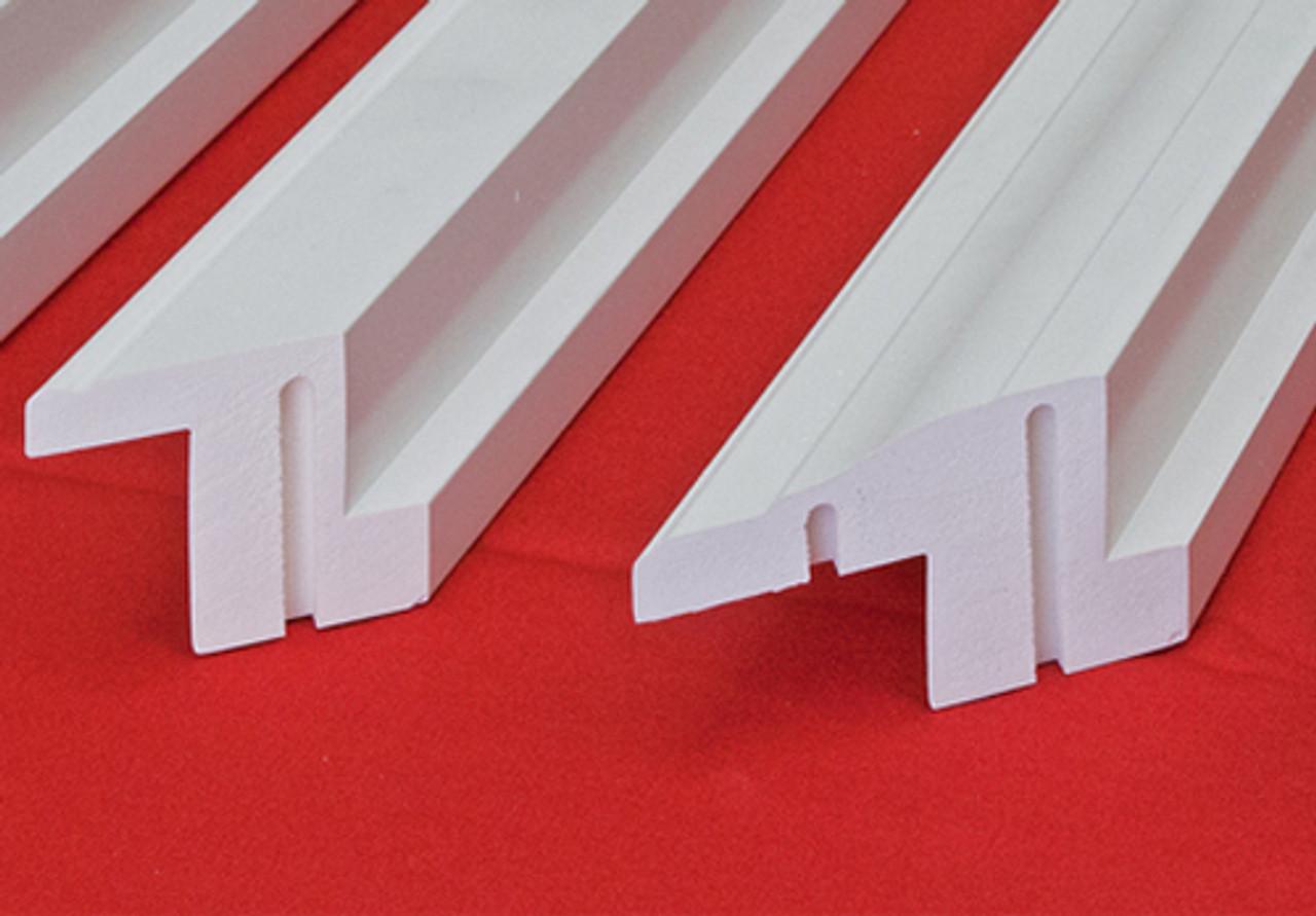 PVC-shutter-frame-profiles-Hoffmann-Dovetail-Keyways2
