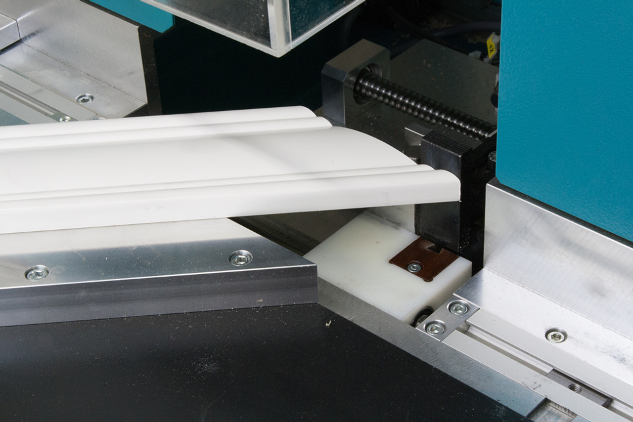 PP2NC-shutter-profle-processing-Hoffmann-Dovetail-Routing-Machine-W1087010