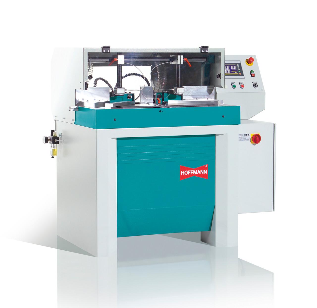 PP2NC-Hoffmann-Dovetail-Routing-Machine-W1087010