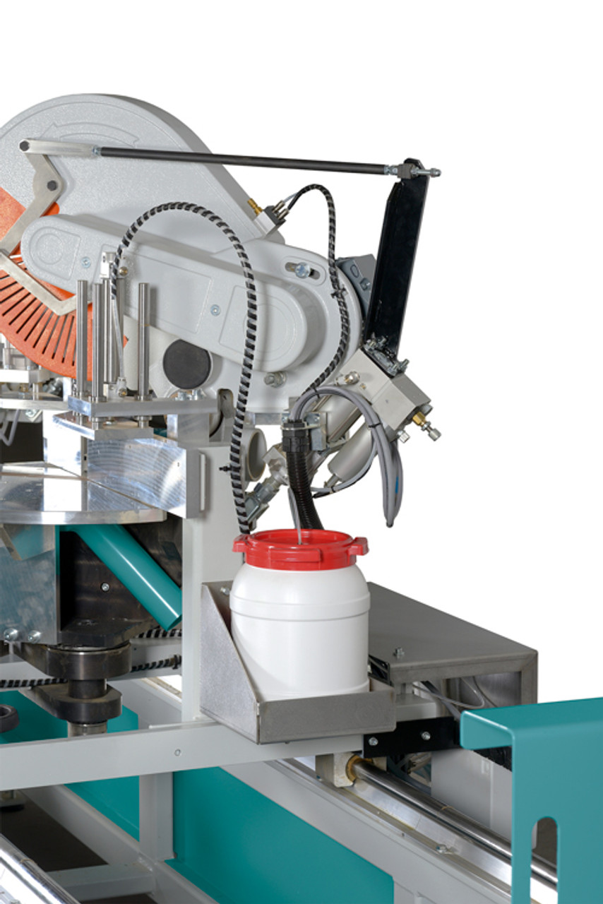 MX1-double-end-miter-saw-Hoffmann-coolant-view-M1001000