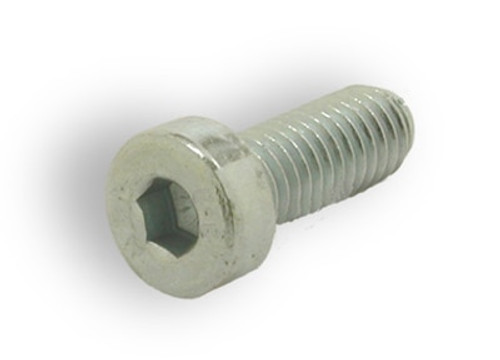 N50006021  Bolt for cock-bead stops for cock-bead stops for MORSO notching machines