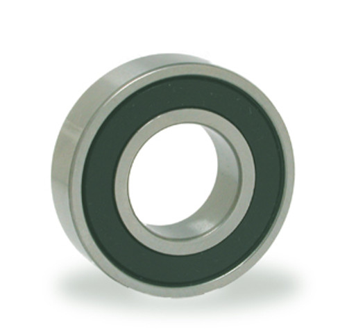 Ball Bearing for BH-556 Lipping Planer, 000 406 001