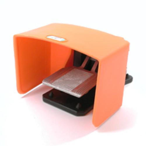 pneumatic  foot pedal