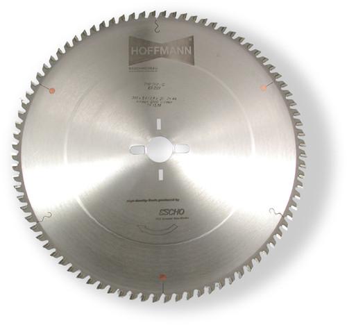 Hoffmann OEM saw blade 350mm - LH   M30100ES-L