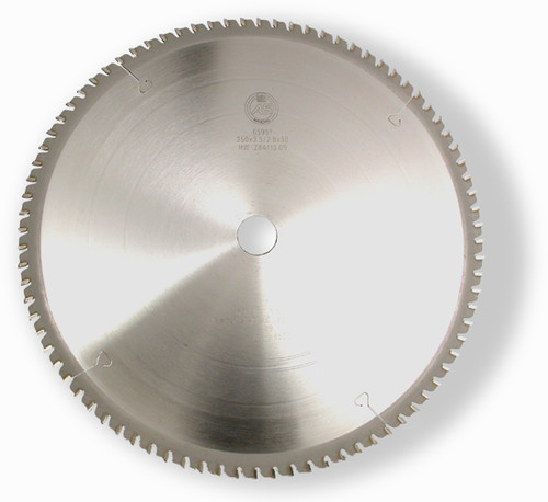 LEITZ AS saw blade, 350mm - LH   M30110000R