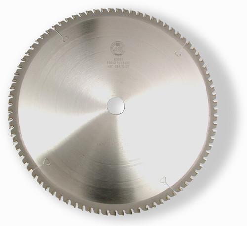 LEITZ AS saw blade, 350mm - LH (M30110000L