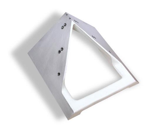 N7141 smaller cutting head for MORSO NFXL face frame notching machine, by Hoffmann-USA.com