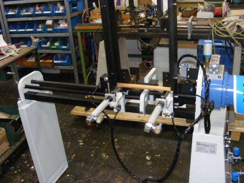 Hoffmann AG-3 Automated Slat Chamfering Machine.jpg